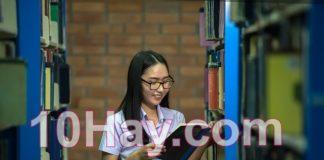 trường đại học đào tạo ngoại ngữ tốt nhất Hà Nội