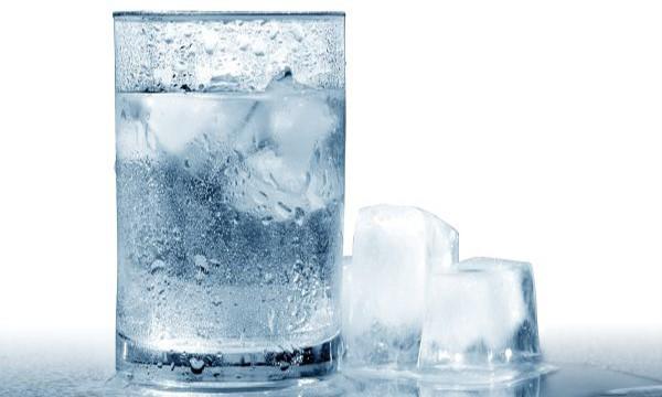 Uống nước mát pha muỗi loãng