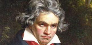 nhà soạn nhạc cổ điển nổi tiếng
