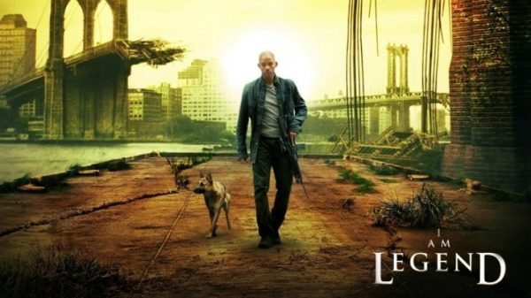 -i-am-legend-banner