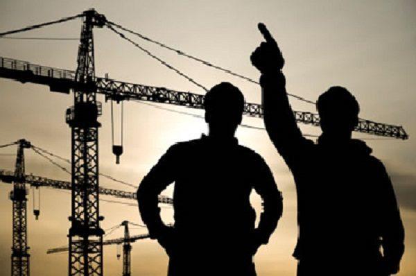 Nghề kỹ sư xây dựng