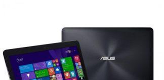 laptop đáng mua nhất 2016