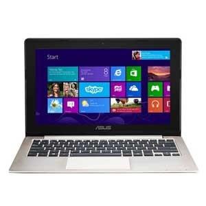 Laptop Asus VivoBook E200