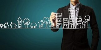 Top 10 công ty bất động sản TPHCM