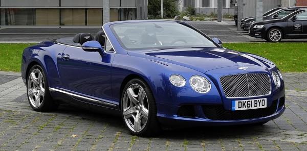 Bentley_Continental_GTC