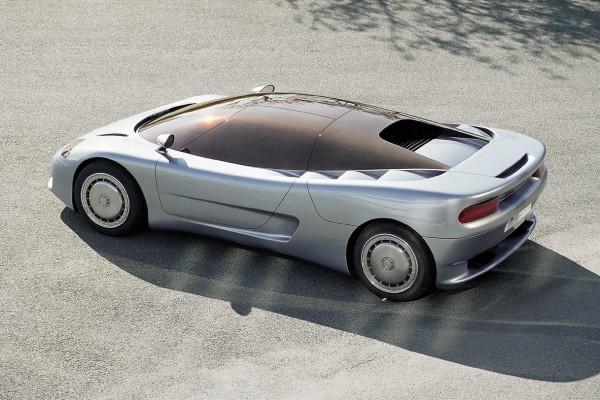 Bugatti_ID90