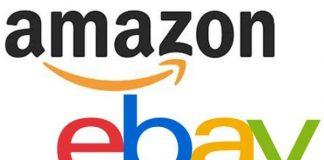 cách mua hàng trên Amazon