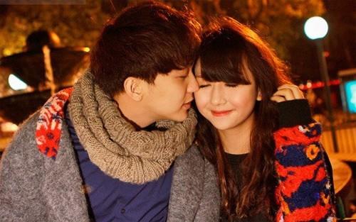 cặp-đôi-đình-đám-nhất-showbiz-Việt (1)