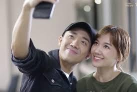 cặp-đôi-đình-đám-nhất-showbiz-Việt (10)