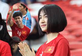 cặp-đôi-đình-đám-nhất-showbiz-Việt (2)