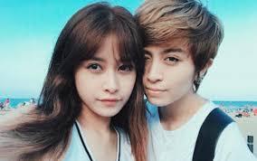 cặp-đôi-đình-đám-nhất-showbiz-Việt (4)