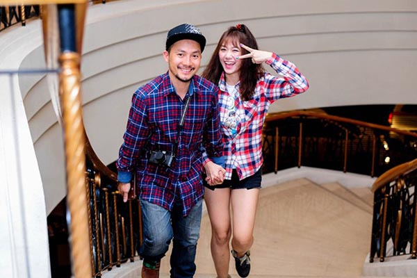cặp-đôi-đình-đám-nhất-showbiz-Việt (6)
