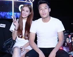 cặp-đôi-đình-đám-nhất-showbiz-Việt (7)