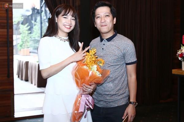 cặp-đôi-đình-đám-nhất-showbiz-Việt (8)