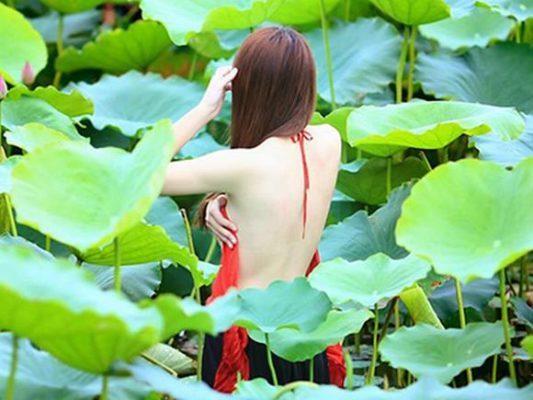 Top 5 trào lưu chụp ảnh bị ném đá không thương tiếc tại Việt Nam