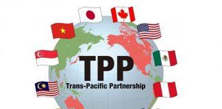 10 lợi ích của Việt Nam khi gia nhập TPP