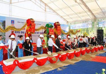 công ty tổ chức sự kiện tại Hà Nội