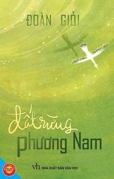 Dat rung phuong Nam