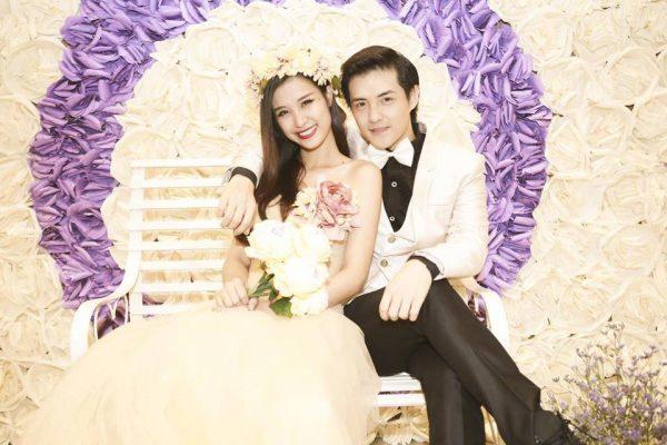 cặp đôi đình đám nhất showbiz Việt