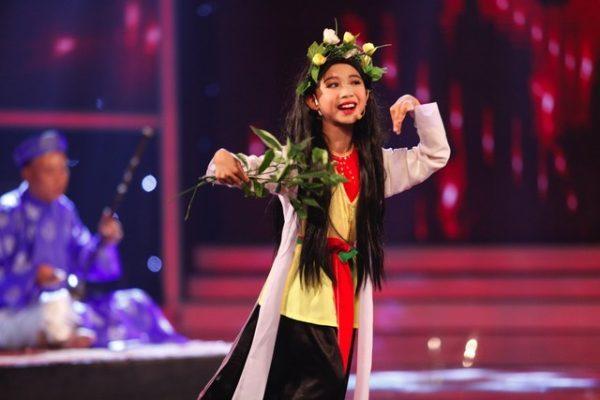 Nguyễn Đức Vĩnh