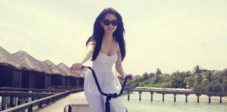 website cho phái đẹp, đặt tour du lịch giá rẻ