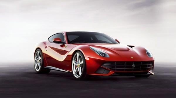 Ferrari-F12be