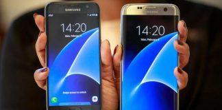 điện thoại Samsung bán chạy