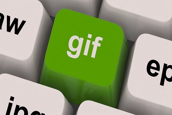 tạo và chỉnh sửa ảnh động ảnh GIF