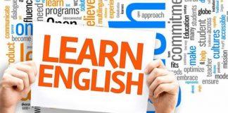 lý do cần phải học tiếng Anh