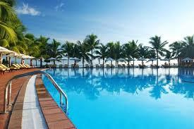 Resort dep nhat Phu Quoc