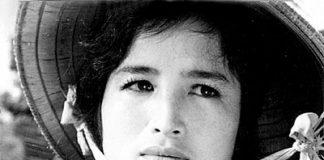 phim Việt Nam cũ hay