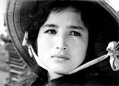 phim xưa Việt Nam hay nhất