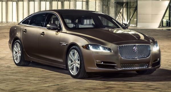 Jaguar-XJ-Portfolio