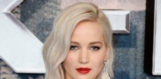 diễn viên nữ nổi tiếng nhất tại Hollywood