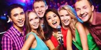 quán Karaoke đẹp nhất Đà Nẵng