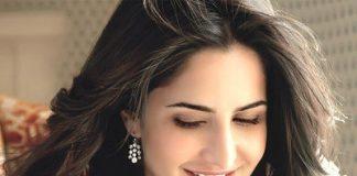 nữ diễn viên quyến rũ nhất Bollywood
