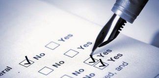 Website khảo sát kiếm tiền online uy tín