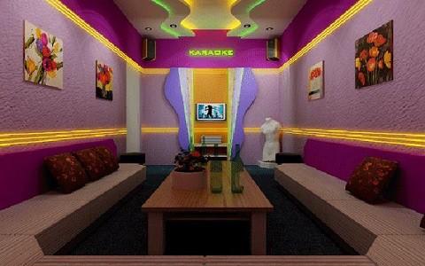 Karaoke Kizz