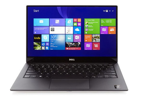 Laptop Dell XPS 13 9350