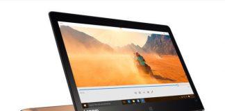 laptop cho doanh nhân 2016