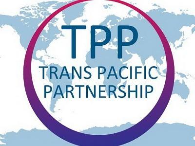 Lợi ích của Việt Nam khi gia nhập TPP