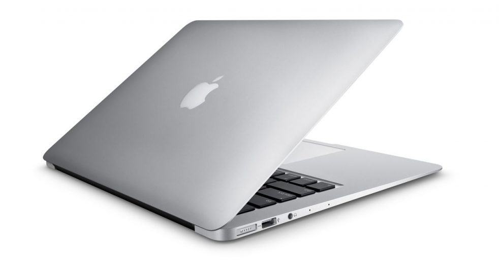 Macbook Air 12 inch