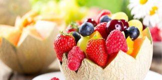 website dạy nấu món ăn ngon