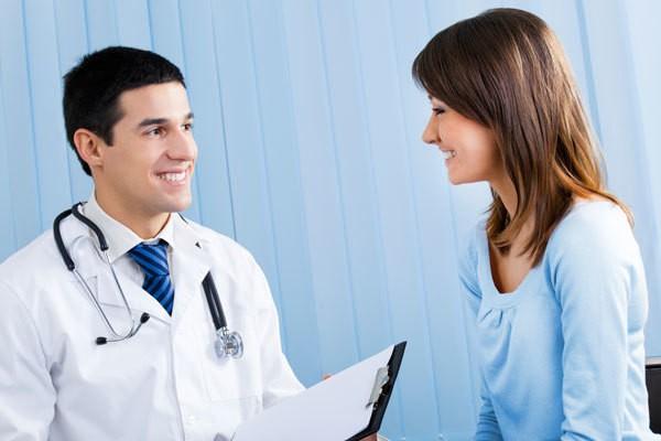 bệnh viện khám sức khỏe tổng quát