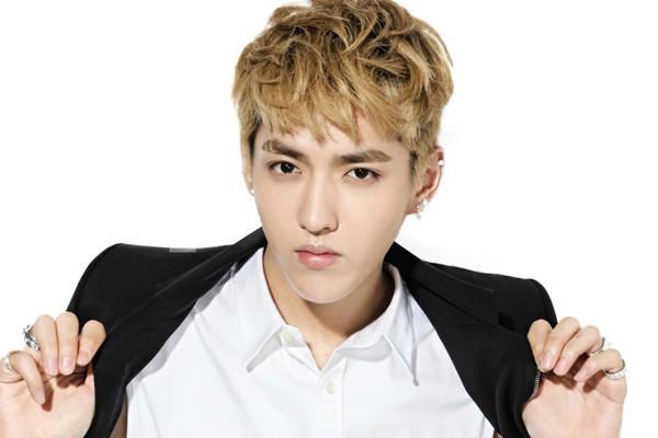Top 10 ca sĩ nổi tiếng nhất Trung Quốc hiện nay