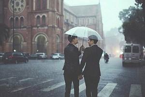 Top 10 website dành cho người đồng tính, giới tính thứ ba (LGBT)