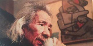 nhạc sĩ nổi tiếng trước 1975