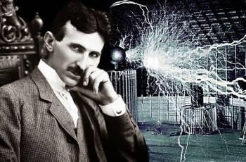 10 nhà vật lý nổi tiếng nhất