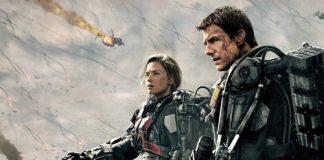 Phim bom tấn - Top 10 phim người ngoài hành tinh hay nhất