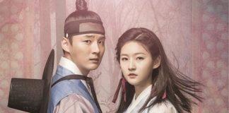 phim thần thoại Hàn Quốc